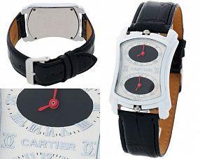 Копия часов Cartier  №MX2655