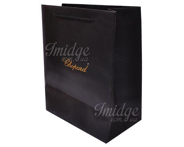 Брендовой пакет Chopard  №1006