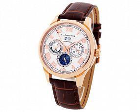 Мужские часы Chopard Модель №N2092