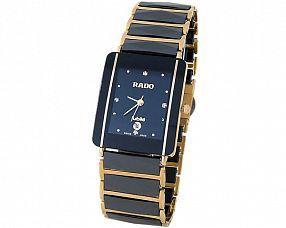Унисекс часы Rado Модель №M4058