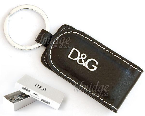 Брелок Dolce & Gabbana  №030