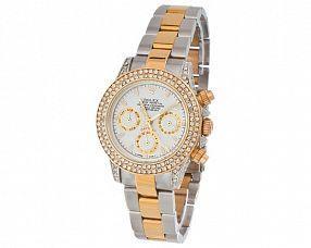 Копия часов Rolex Модель №MX1614