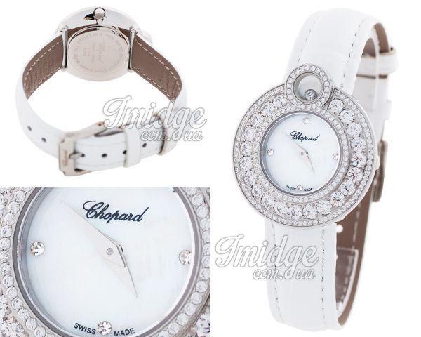 Женские часы Chopard  №N2382