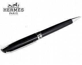 Ручка Hermes  №0461