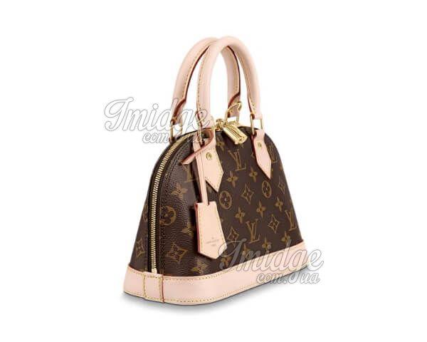 Сумка Louis Vuitton  №S788