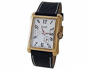 Копия часов Piaget Модель №H0961