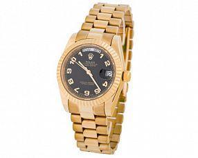 Унисекс часы Rolex Модель №MX1675