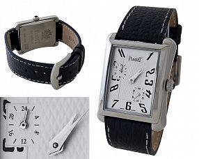 Копия часов Piaget  №H0962