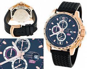 Мужские часы Chopard  №MX0946