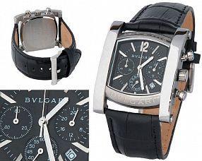 Копия часов Bvlgari  №M2604