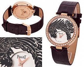Женские часы Piaget  №N1958