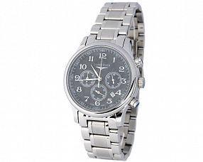 Копия часов Longines Модель №MX0108