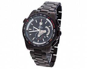 Мужские часы Tag Heuer Модель №MX1828