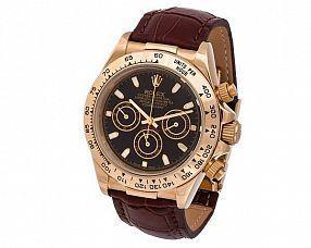 Мужские часы Rolex Модель №MX2825