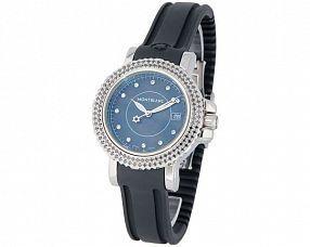 Женские часы Montblanc Модель №MX0689