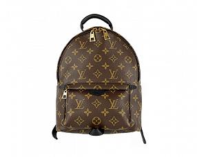 Рюкзак Louis Vuitton Модель №S919 (Референс оригинала M44873)