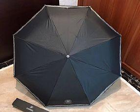 Зонт Chanel  №U050