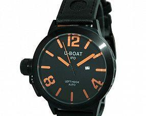 Мужские часы U-BOAT  №M4011