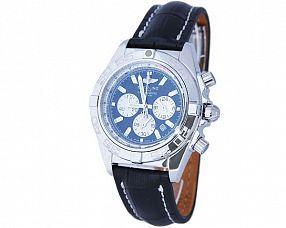 Копия часов Breitling Модель №MX0061