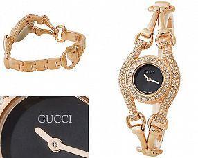 Копия часов Gucci  №S940
