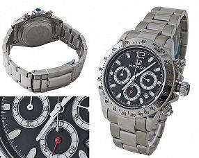 Мужские часы Honda  №C1299