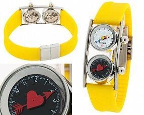 Женские часы Alain Silberstein  №MX2375