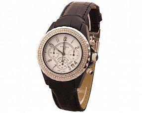 Копия часов Chanel Модель №MX0343
