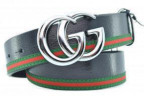 Ремень Gucci №B0931