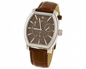 Мужские часы Vacheron Constantin Модель №M3860