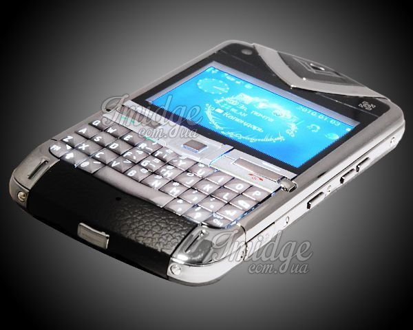 Телефон Vertu  Constellation Quest 2Sim
