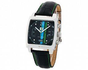 Копия часов Tag Heuer Модель №MX2465