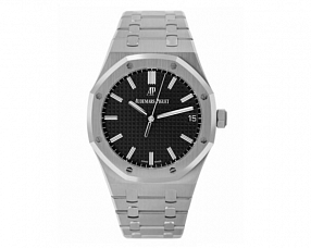 Часы Audemars Piguet Royal Oak Selfwinding