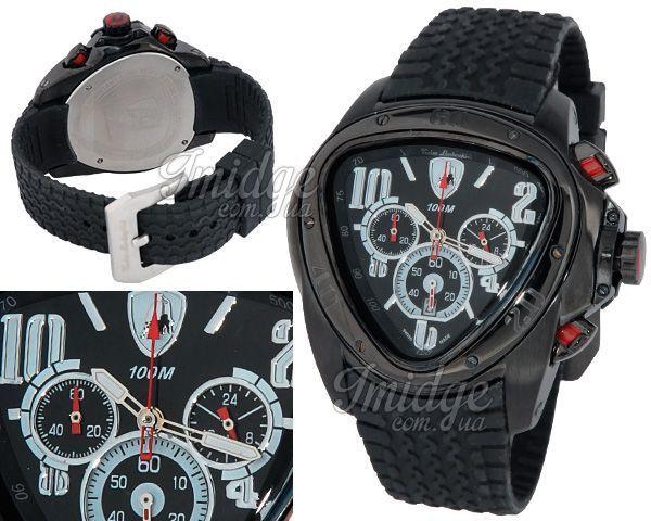 Мужские часы Tonino Lamborghini  №MX0674