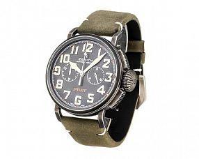 Мужские часы Zenith Модель №N2654