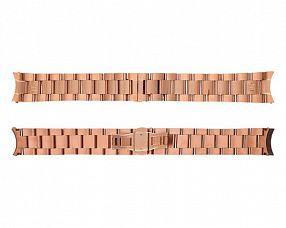 Браслет для часов Ulysse Nardin  R421
