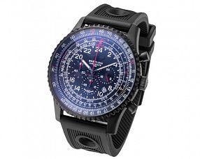 Мужские часы Breitling Модель №MX3539