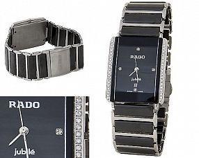 Унисекс часы Rado  №M4483