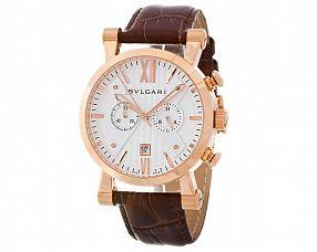 Мужские часы Bvlgari Модель №MX1531