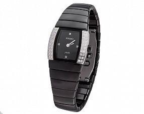 Женские часы Rado Модель №MX3002