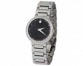 Женские часы Movado Модель №N1259