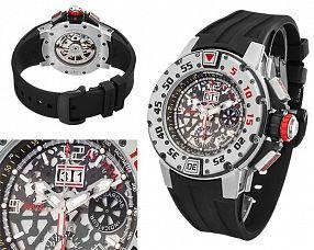 Мужские часы Richard Mille  №MX3287