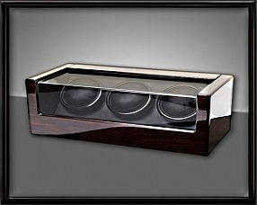 Коробка для часов Watch Winder Модель №1139