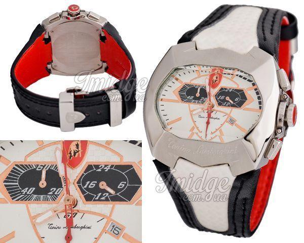 Мужские часы Tonino Lamborghini  №MX1546