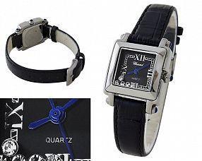 Женские часы Chopard  №S1876