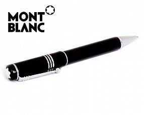Ручка Montblanc  №0524
