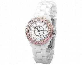 Копия часов Chanel Модель №M3992