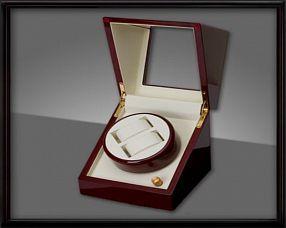 Коробка для часов Watch Winder  №1180