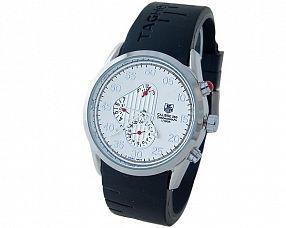 Копия часов Tag Heuer Модель №H0377