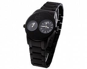 Мужские часы Calvin Klein Модель №N2500