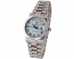 Копия часов Rolex Модель №MX0727